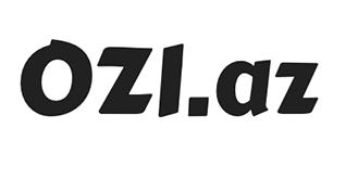 ozi.az