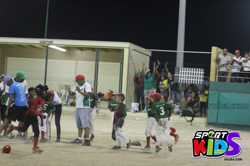 Hurracanes vs Red Machine @ pos chikito ballpark - IMG_7659%2B%2528Copy%2529.JPG
