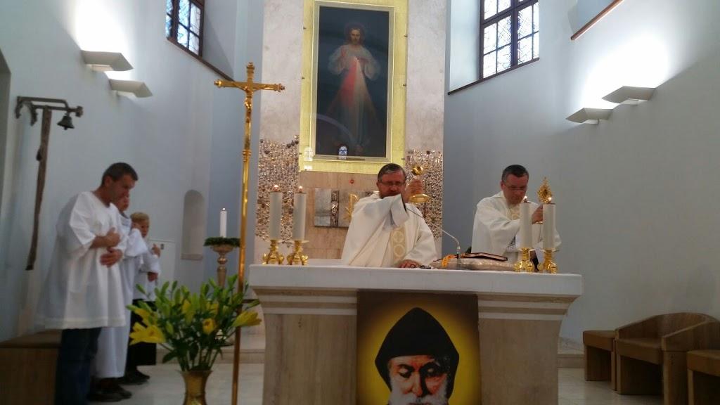 Msza św. w Sankt. Bożego M. 2 lipca 2016 - IMG-20160702-WA0025.jpg