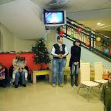 Deda Mraz, 26 i 27.12.2011 - DSCN0818.jpg