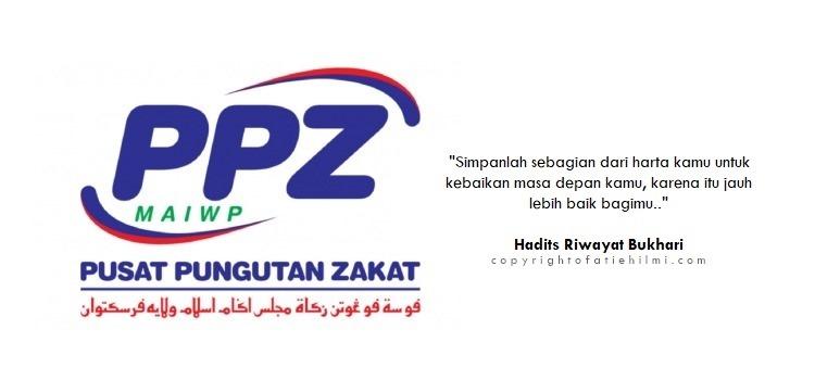 tabung_didik_zakat