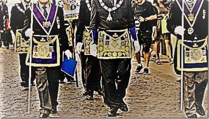 desfile-masonico-canarias-es