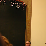 2004 Holiday Magic  - Holiday%2BMagic%2B011.jpg