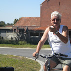 uil2012_fiets (116).JPG