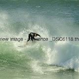 _DSC6118.thumb.jpg