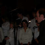 2006-winter-mos-concert-mega - DSCN1222.JPG