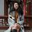 Melody Zhou's profile photo
