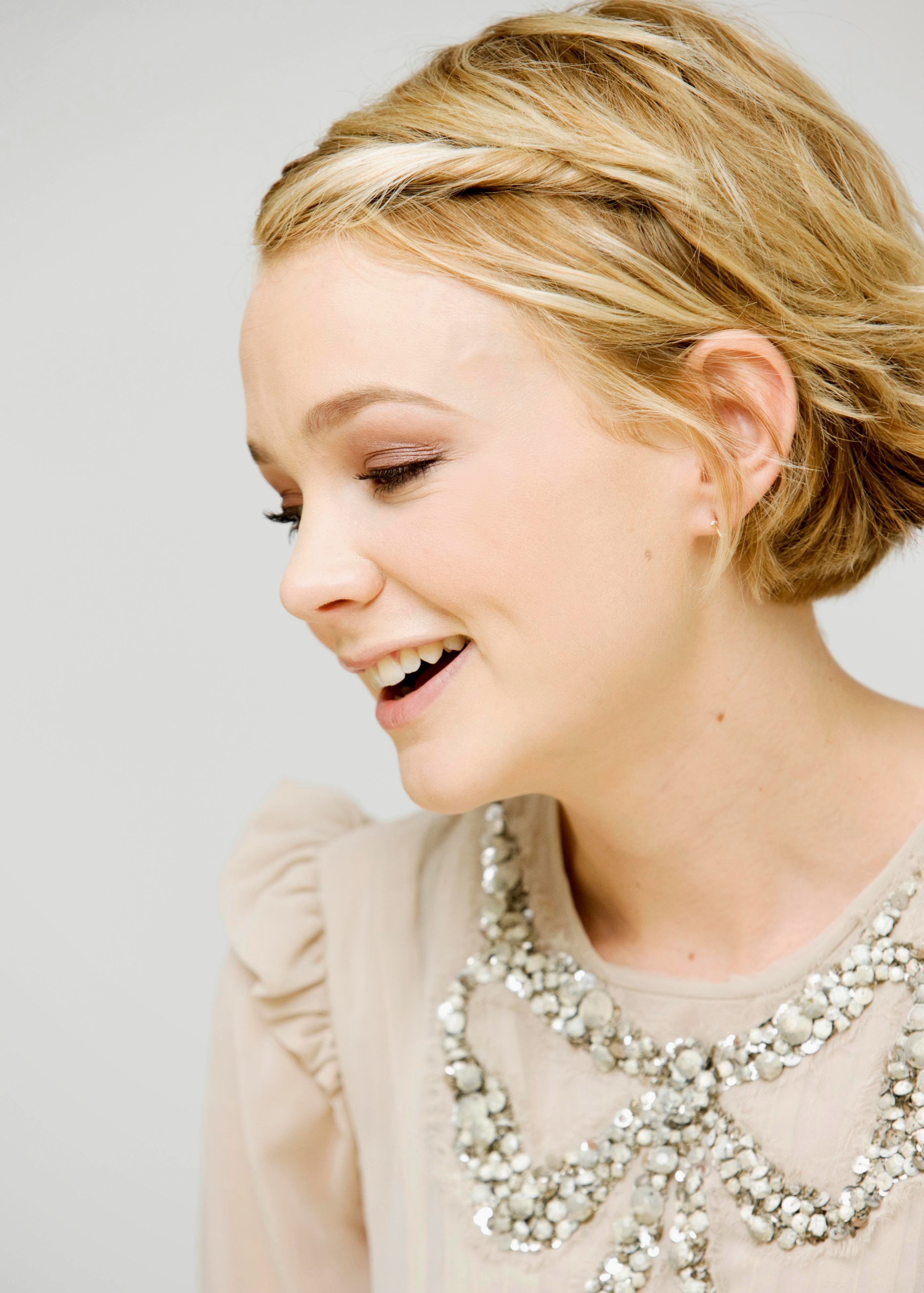 carey-mulligan-0264.jpg