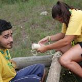 Campaments Estiu Cabanelles 2014 - IMG_0290.JPG