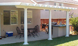 Patio Covers - Patio%2BCovers-015.jpg