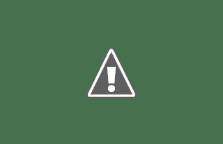 जरूरी खबरें/बिना सब्सक्रिप्शन के भी Disney Plus Hotstar VIP पर ऐसे देख सकेंगे IPL 2020 मैच। जानिए कैसे?