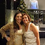 Natal de Amigas 2012 - P1310683.jpg