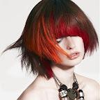 red-hair-041.jpg