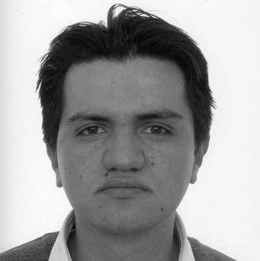 Luis Alberto Botía Morales picture