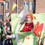 carnavals_optocht_dringersgat_2015_086.jpg