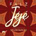 [Music]- Falz – Jeje (Prod. by Studio Magic)