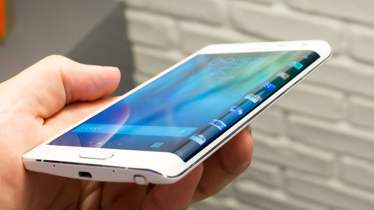 https://lh3.googleusercontent.com/-atPg0MZL6mY/VTYroeDBqJI/AAAAAAAAAqE/aqaq7kJHIpY/w1200-h675-no/Samsung-Galaxy-S6-Edge.jpg