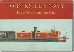 john knills navy 001