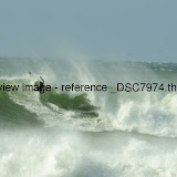 _DSC7974.thumb.jpg