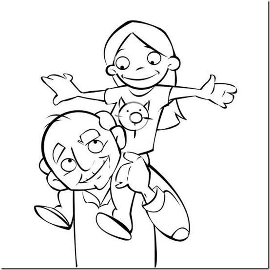 abuelos-dibujos