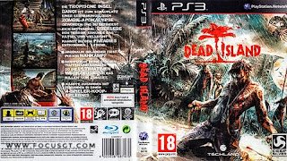 Dead Island is a 2011 survival horror action role-playing video game developed by Techland and published by Deep Silver for Microsoft Windows, Linux, OS X, PlayStation 3, and Xbox 360. Centered on the challenge of surviving a zombie-infested open world with a major emphasis on melee.