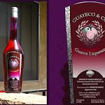 20100204003001_guava_liquor.jpg