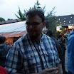 Weinfest2015_110.JPG
