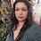 natalina jesus's profile photo