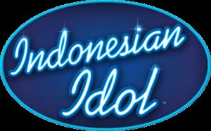 300px-Indonesian_Idol_2012_logo.png