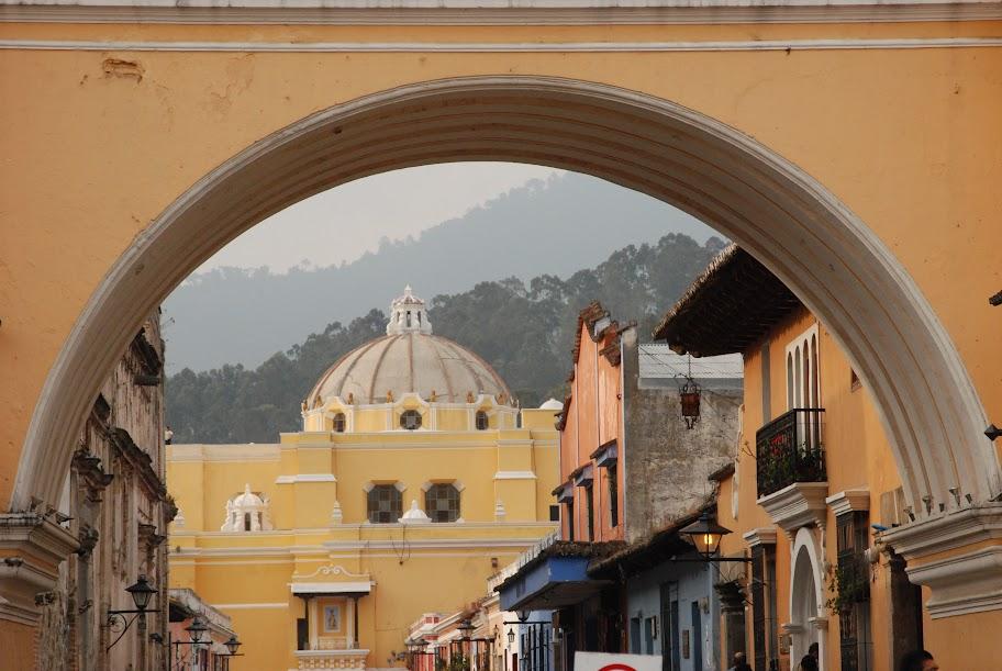 guatemala - 32730776.JPG