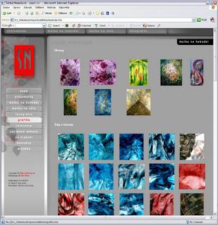 petr_bima_web_webdesign_00105