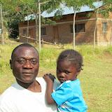 2013 Malawi