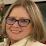 Teresa Colmenarez's profile photo
