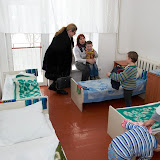 2013.03.22 Charity project in Rovno (229).jpg