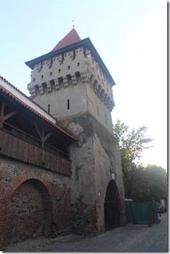 Балкани0 (761)