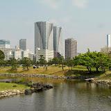 2014 Japan - Dag 11 - janita-SAM_6678.JPG