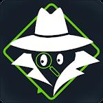 OnLog: Tracker 1