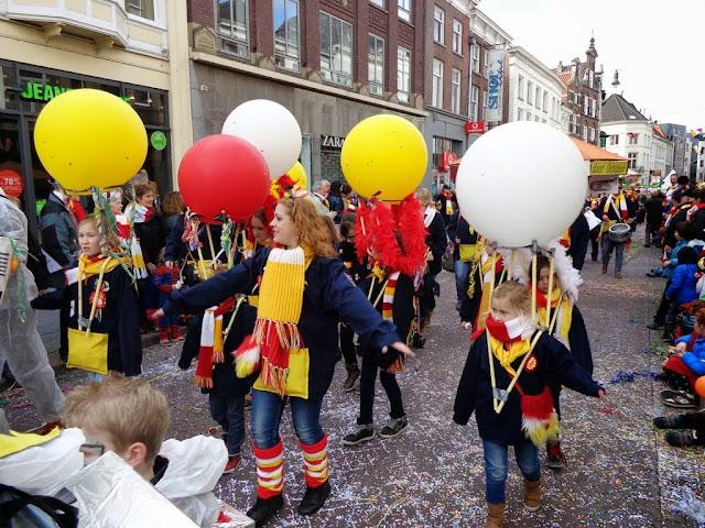 2014-03-02 tm 04 - Carnaval - DSC00258.JPG