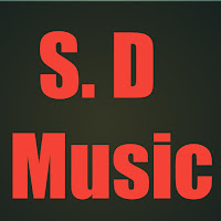 Profile picture of S. D Music