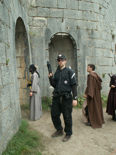 2006-Octobre-GN Star Wars Exodus Opus n°1 - PICT0087.jpg