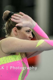 Han Balk Fantastic Gymnastics 2015-2254.jpg