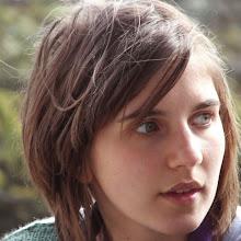 Motivacijski vikend, Strunjan 2005 - KIF_2011.JPG