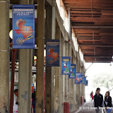 03-10-15 Fort Worth Stock Yards - _IMG0788.JPG