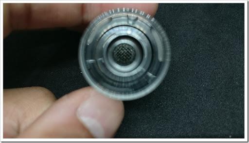 DSC 2453 thumb%25255B3%25255D - 【MOD】Innokin CoolFire IV TC-18650&iSUB Vクリアロマイザーレビュー!【同社初18650MODキット】