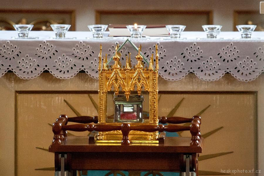 Relikvia sv. Cyrila v Červeníku - IMG_5320.jpg