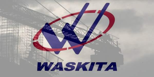 Waskita Karya (WSKT): Aggressive FY16 target