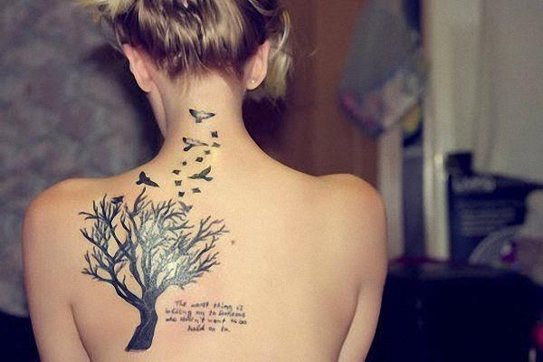 arvore_de_tatuagens_20