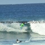 _DSC2793.thumb.jpg