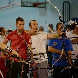 Gara Interregionale indoor 12-13 ottobre 2013 - RIC_2213.JPG