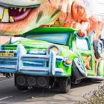 carnavalsoptocht-chaam-2016062.jpg